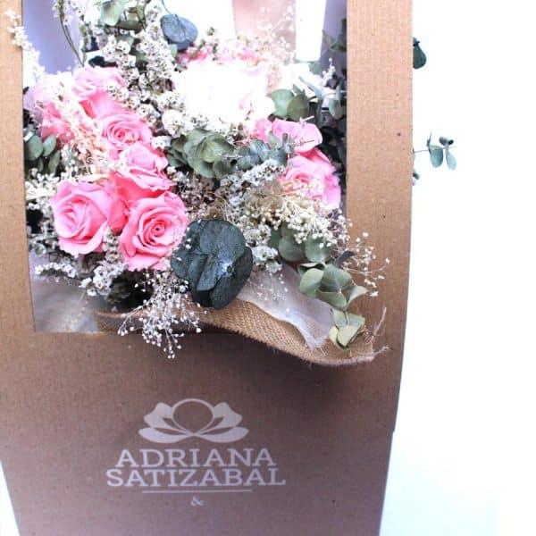 Cartas de Amor - Adriana Satizabal
